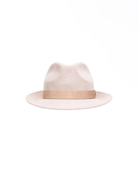 Princes Street Hat, , hi-res