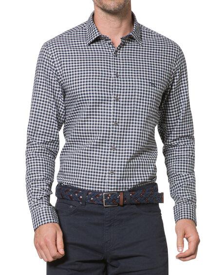 Gatonby Shirt, , hi-res