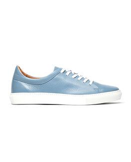 Windemere Road Sneaker, SKY BLUE, hi-res