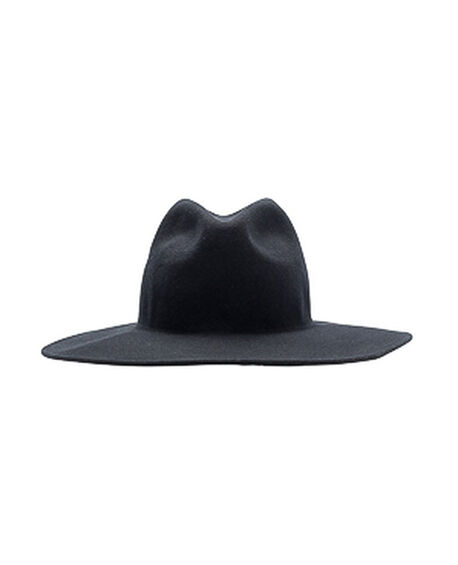 Belle Terrace Hat, , hi-res