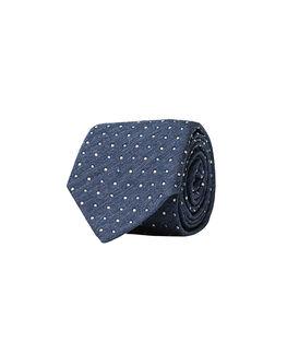 Imlay Crescent Tie, SEA, hi-res