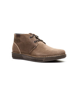 Ewington Ave Boot, TAUPE, hi-res