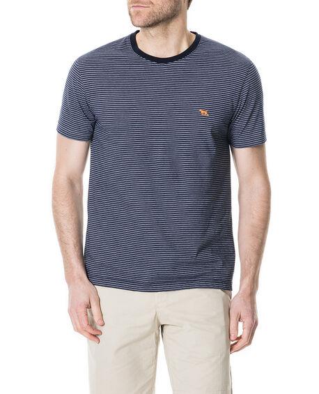 Gilbert T-Shirt , , hi-res