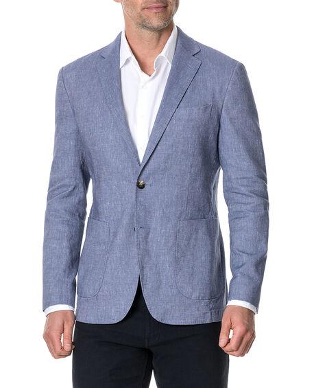 Ormond Jacket, , hi-res