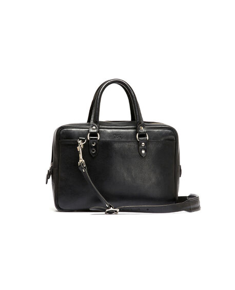 New Roxburgh Briefcase, NERO, hi-res
