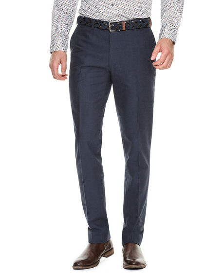 Pembroke Slim Fit Pant, , hi-res