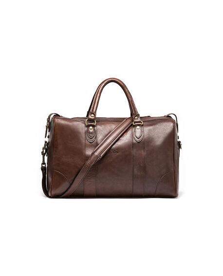 Normanby Bag, , hi-res