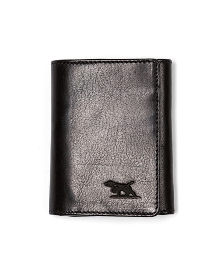 French Farm Wallet, , hi-res