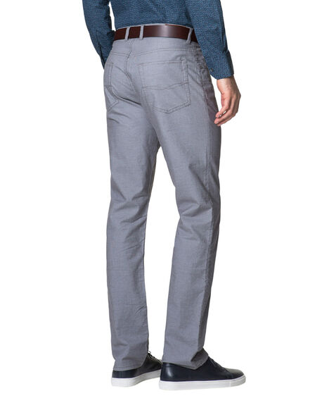 Rissington Relaxed Fit Jean, SHALE, hi-res