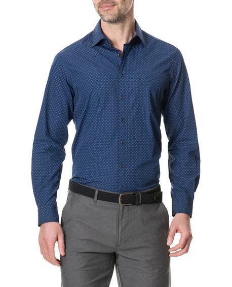 Aylesbury Sports Fit Shirt, , hi-res