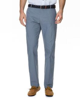 Beaconsfield Straight Pant, CORNFLOWER, hi-res