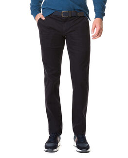 Lincoln Chino Pant/Midnight 30, MIDNIGHT, hi-res
