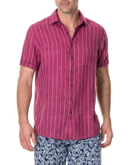 Quail Rise Shirt, , hi-res