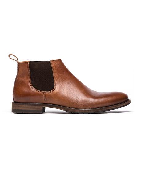 Logan Terrace Boot, RYE WHISKEY, hi-res