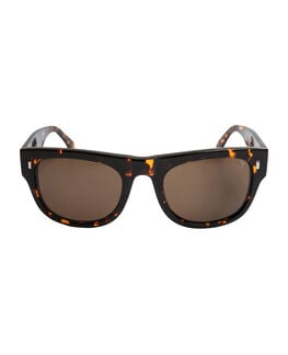 Mcgregor Bay Sunglasses/Dark Tortoise ONE SIZE, DARK TORTOISE, hi-res