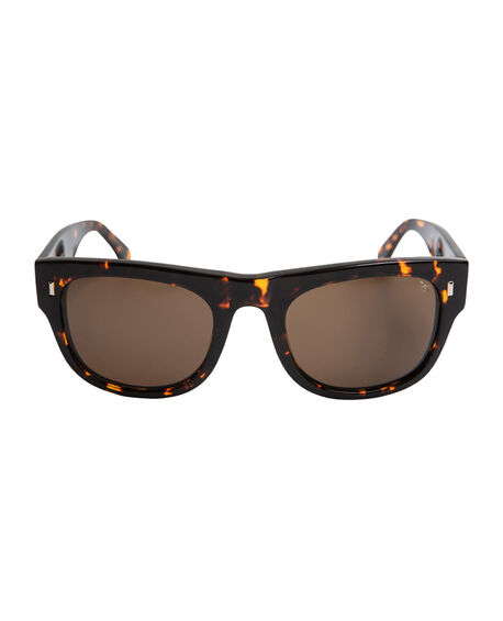 Mcgregor Bay Sunglasses, DARK TORTOISE, hi-res