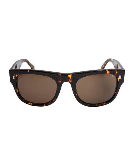 Mcgregor Bay Sunglasses/Dark Tortoise ONE SIZE, DARK TORTOISE, hi-res