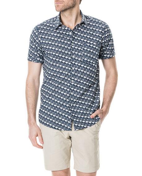 Wendonside Sports Fit Shirt, , hi-res