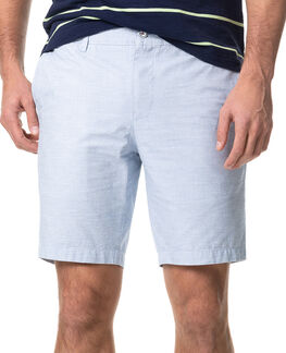 Back River Sports Fit Short, SKY, hi-res