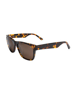 East Cape Sunglasses/Dark Tortoise ONE SIZE, DARK TORTOISE, hi-res