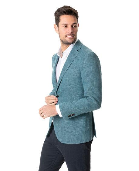Blumine Jacket, SAGE, hi-res