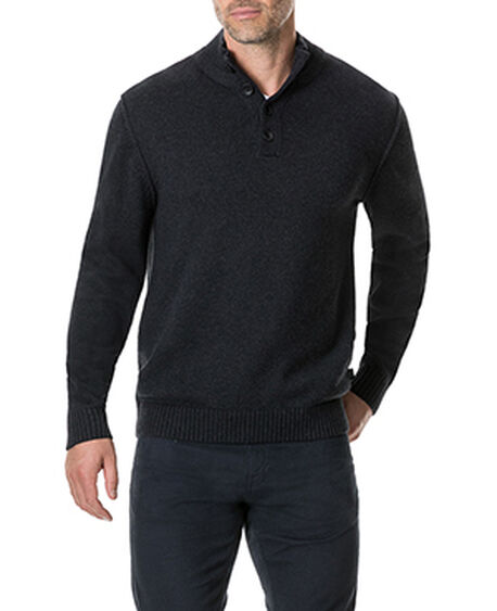 Kent Terrace Sweater, , hi-res