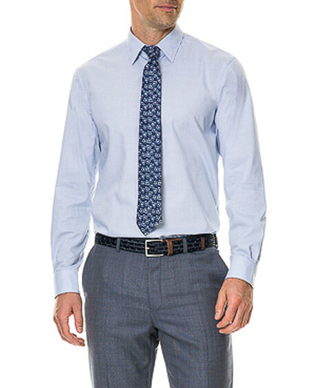 Ivybridge Tailored Shirt, , hi-res