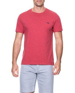 The Gunn T-Shirt , FIRE, hi-res