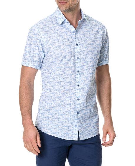 Chalmers Sports Fit Shirt, , hi-res