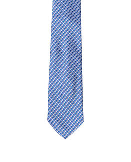 Everest Street Tie, SEA, hi-res