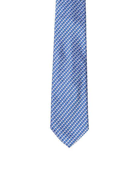 Everest Street Tie, SEA, hi-res