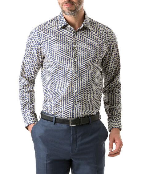 Greville Sports Fit Shirt, , hi-res