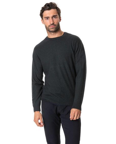Queenstown Sweater, JUNGLE, hi-res