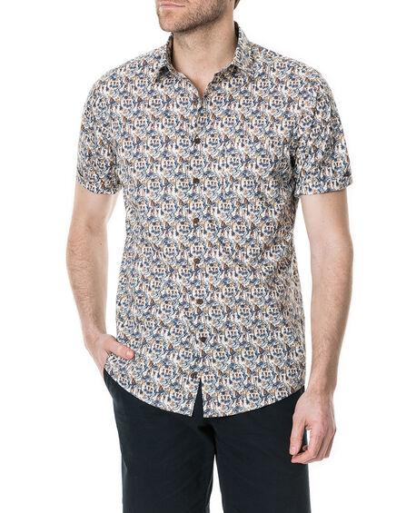 Thorton Shirt, , hi-res