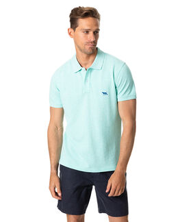 The Gunn Polo, MINT, hi-res