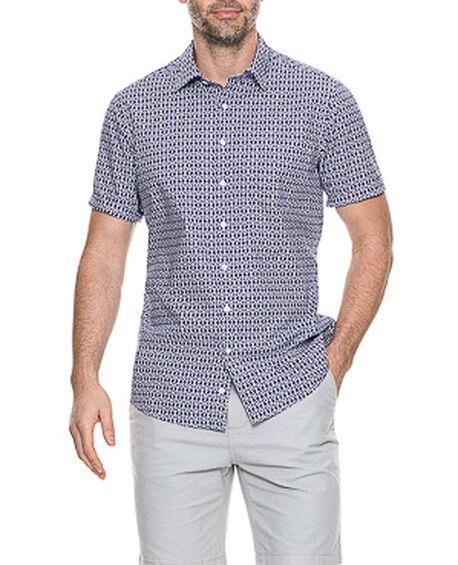 Fernie Hurst Shirt, , hi-res