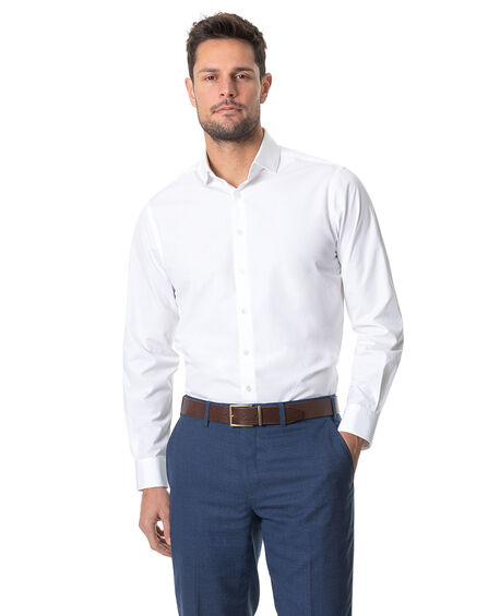 Wayby Sports Fit Shirt, , hi-res
