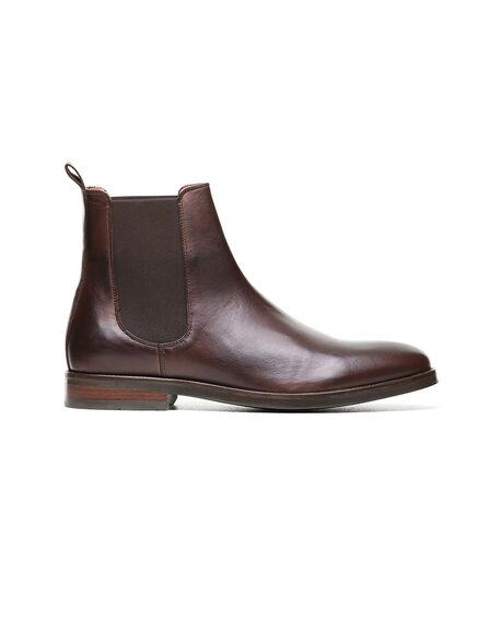 Lee Street Boot, CHOCOLATE, hi-res