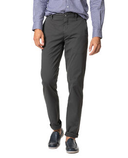 Eversley Custom Fit Pant, OLIVE, hi-res