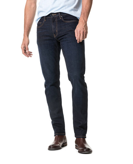 Fanshawe Straight Jean, DENIM, hi-res