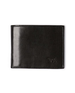 Leeston Wallet, ONYX, hi-res