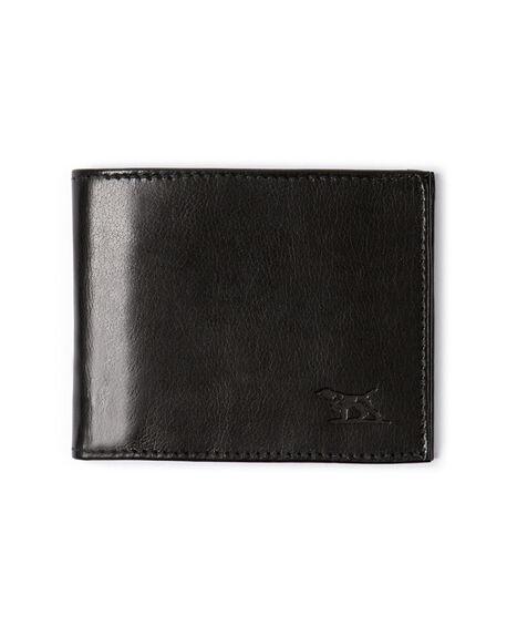 Leeston Wallet, ONYX, hi-res