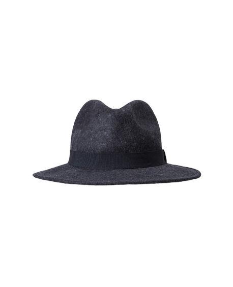 Walton Street Hat, NAVY, hi-res