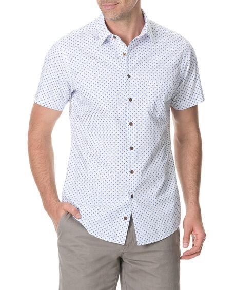 Argyll East Sports Fit Shirt, , hi-res