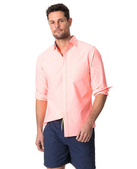 Ostend Sports Fit Shirt, , hi-res