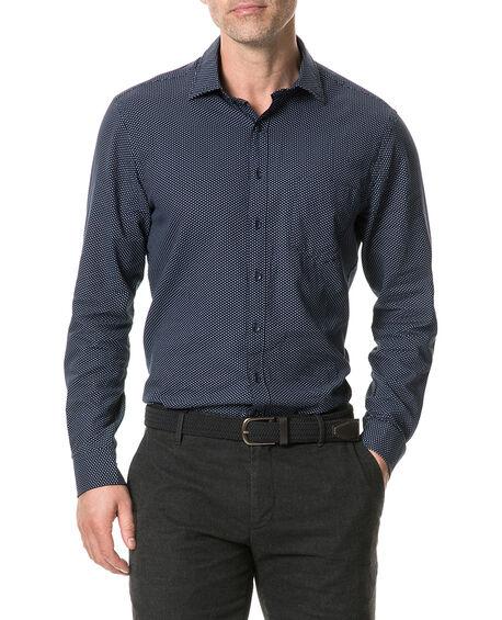 Blackstone Hill Shirt, , hi-res