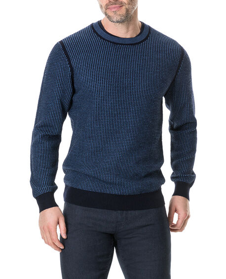 Wilberforce Sweater, , hi-res
