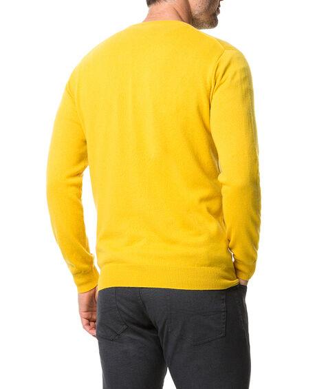 Queenstown Sweater, AMBER, hi-res