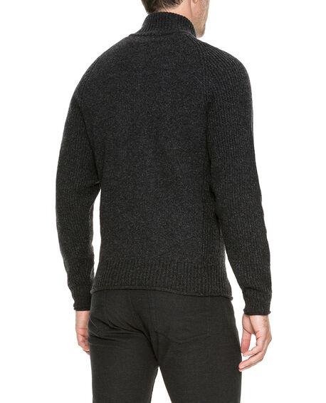 Stredwick Knit, CHARCOAL, hi-res