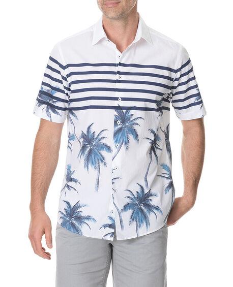 Marlow Shirt, , hi-res
